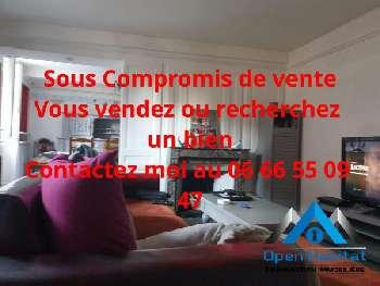 Baume-les-Dames Doubs appartement photo 5659733