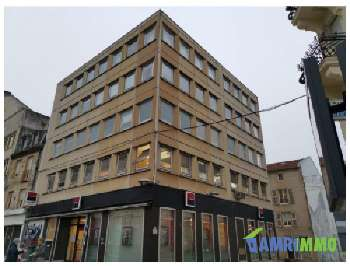 Hayange Moselle apartment picture 5665961