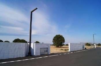 Sérignan Hérault terrain picture 5656926
