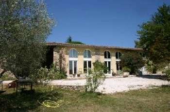 Castelnaudary Aude house picture 5702911