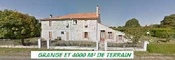 Sainte-Hermine Vendée house picture 5655291