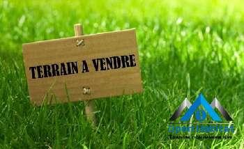 Onans Doubs terrain picture 5659800