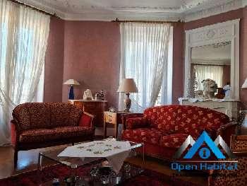 Belfort Territoire de Belfort apartment picture 5659739