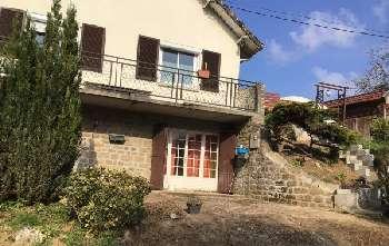 Bagnoles-de-l'Orne Orne house picture 5665401