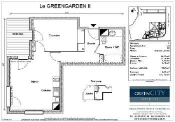 Toulouse 31400 Haute-Garonne apartment picture 5664008