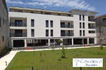 Mont-de-Marsan Landes apartment picture 5669119