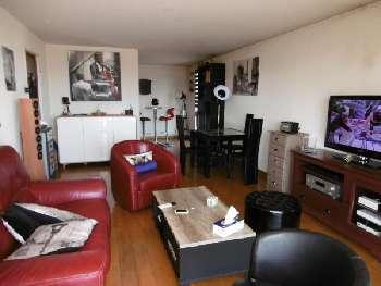 Saint-Étienne-du-Rouvray Seine-Maritime apartment picture 5669356