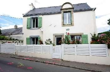 Quiberon Morbihan house picture 5659105