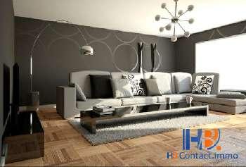 Schiltigheim Bas-Rhin apartment picture 5669791