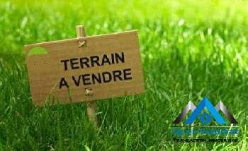La Prétière Doubs terrain picture 5659796