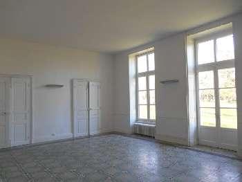 Villette-lès-Dole Jura appartement foto 5669718