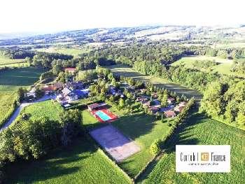 La Balme-de-Sillingy Haute-Savoie house picture 5655266