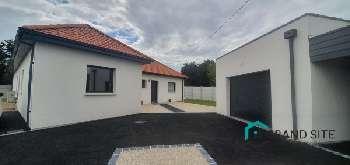 Ambleteuse Pas-de-Calais house picture 5655272