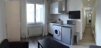 Paris 17e Arrondissement Paris (Seine) apartment picture 5657188