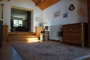 Dole Jura huis foto 5669724