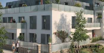Cesson Seine-et-Marne apartment picture 5665930