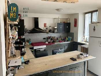 Moutiers Savoie apartment picture 5670628