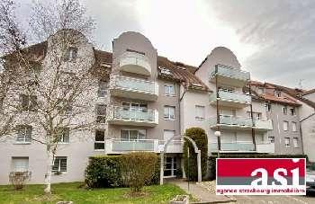 Strasbourg 67200 Bas-Rhin apartment picture 5666495