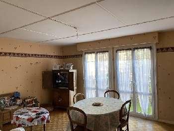 Brive-la-Gaillarde Corrèze apartment picture 5668531