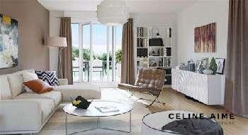 Grenoble Isère apartment picture 5665924