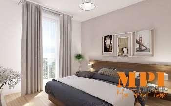 Ingersheim Haut-Rhin apartment picture 5667736