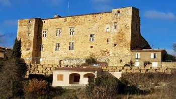 Carcassonne Aude house picture 5702939