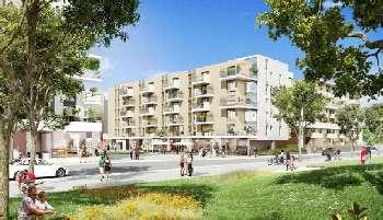 Juvisy-sur-Orge Essonne apartment picture 5667286