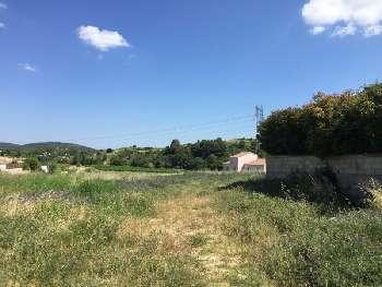 Tavel Gard terrain picture 5656718