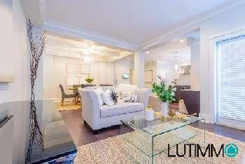 Bourgfelden Haut-Rhin apartment picture 5657126