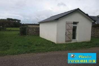 Plozévet Finistère house picture 5656305