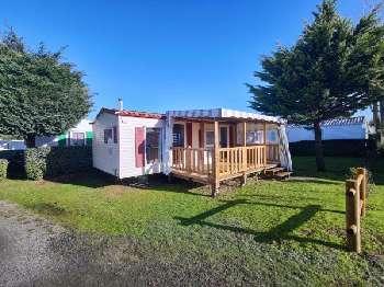 Saint-Hilaire-de-Riez Vendée apartment picture 5665891