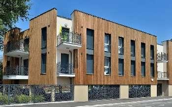Brive-la-Gaillarde Corrèze apartment picture 5668530