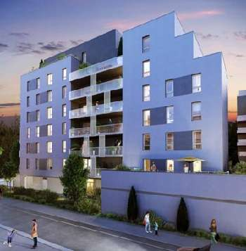 Lingolsheim Bas-Rhin apartment picture 5667674