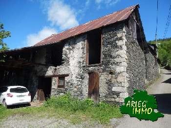 Orgibet Ariège house picture 5685687