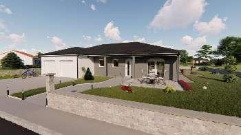 Vaucouleurs Meuse house picture 5656523