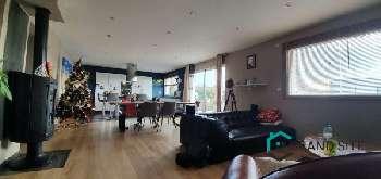 Ambleteuse Pas-de-Calais house picture 5668580