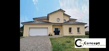 Rosbruck Moselle house picture 5665874