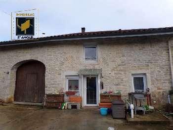 Saint-Amour Jura house picture 5668812
