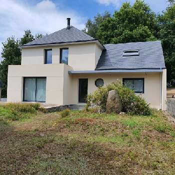 Kervignac Morbihan house picture 5670276