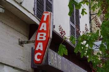 Pierre-Châtel Isère commercial picture 5668192