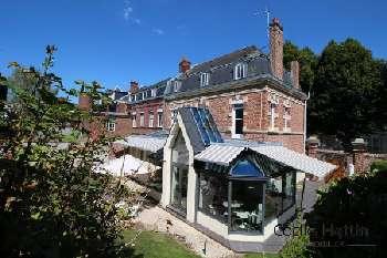 Arras Pas-de-Calais house picture 5669094