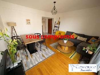 Anglet Pyrénées-Atlantiques apartment picture 5669158