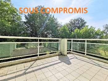 Sierentz Haut-Rhin apartment picture 5667872