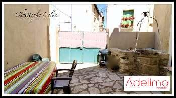 Saint-Gilles Gard house picture 5668848