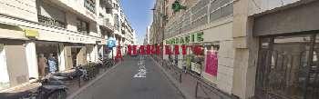 Levallois-Perret Hauts-de-Seine house picture 5666809