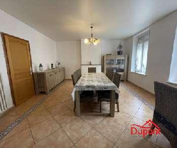 Hirson Aisne house picture 5667565