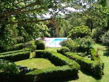 Carcassonne Aude house picture 5702988