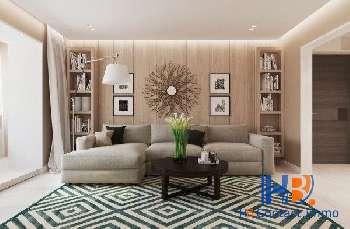 La Wantzenau Bas-Rhin apartment picture 5655371