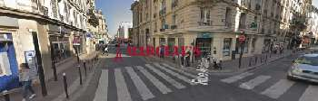 Levallois-Perret Hauts-de-Seine house picture 5666816