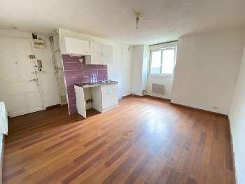 Angers 49100 Maine-et-Loire apartment picture 5659565